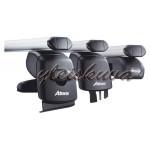 TAAKKATELINE RENAULT CLIO III 3D 10/05-