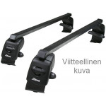 TAAKKATELINE SKO CITIGO 5/12-,VW UP 12/11-
