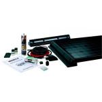 Aurinkopaneelisarja MT 60 MC, 60W